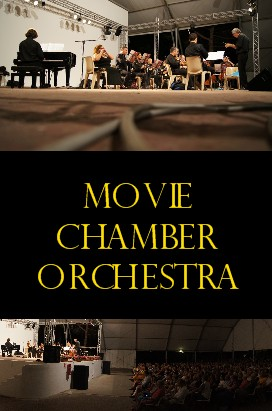 Movie Chamber Orchestra