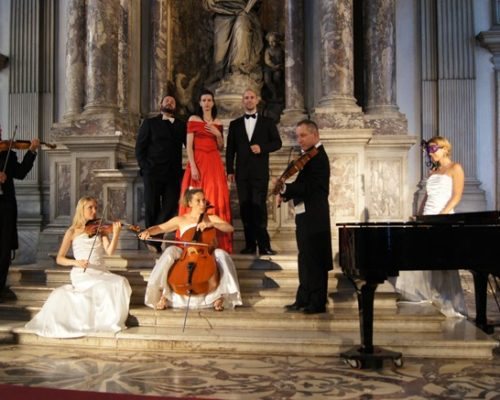 Gran Galà dell'Opera